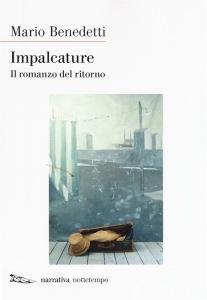 impalcature 2