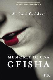 memorie geisha