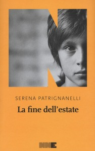 la fine dell'estate