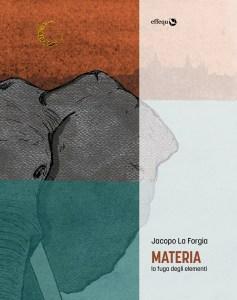 Materia_NewCover03