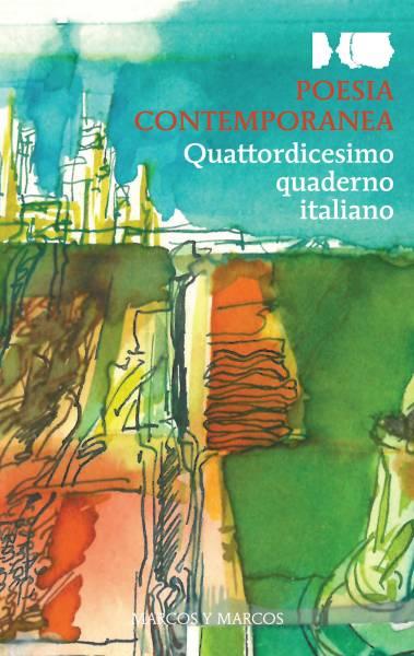 quattordicesimo-quaderno-italiano_web