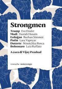 strongmen-d570