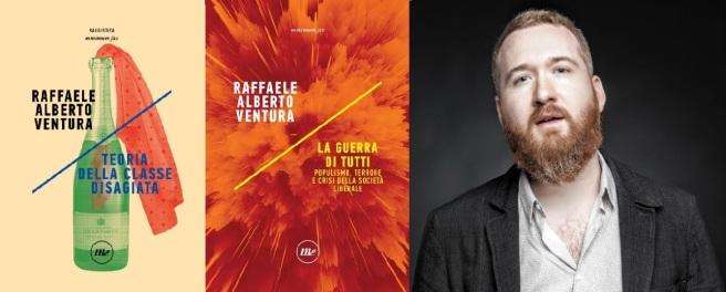 La-guerra-di-tutti-Raffaele-Alberto-Ventura--982x540 - Copia