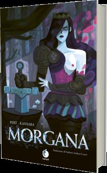 morgana_montata_STORE_800h