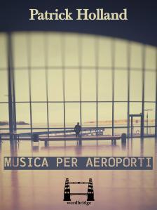 Musica per aeroporti