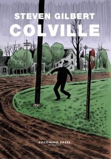 Colville_COVER-OK-DEF-1.jpg