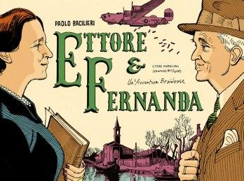 Ettore-e-Fernanda-COVER-FRONTE-OK-DEF-DEF
