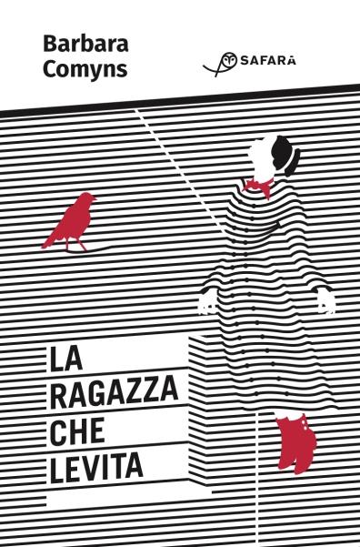 La_ragazza_che_levita_Cover