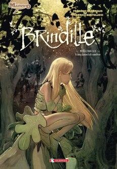 Brindille_piatta_sito
