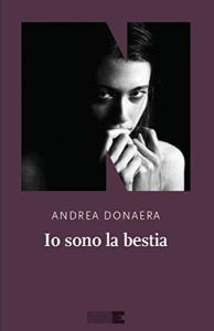 io-sono-la-bestia