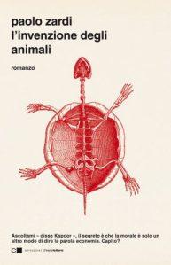 paolo-zardi-linvenzione-degli-animali-9788832961799-4-300x466