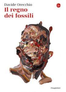 Il-regno-dei-fossili-350x485