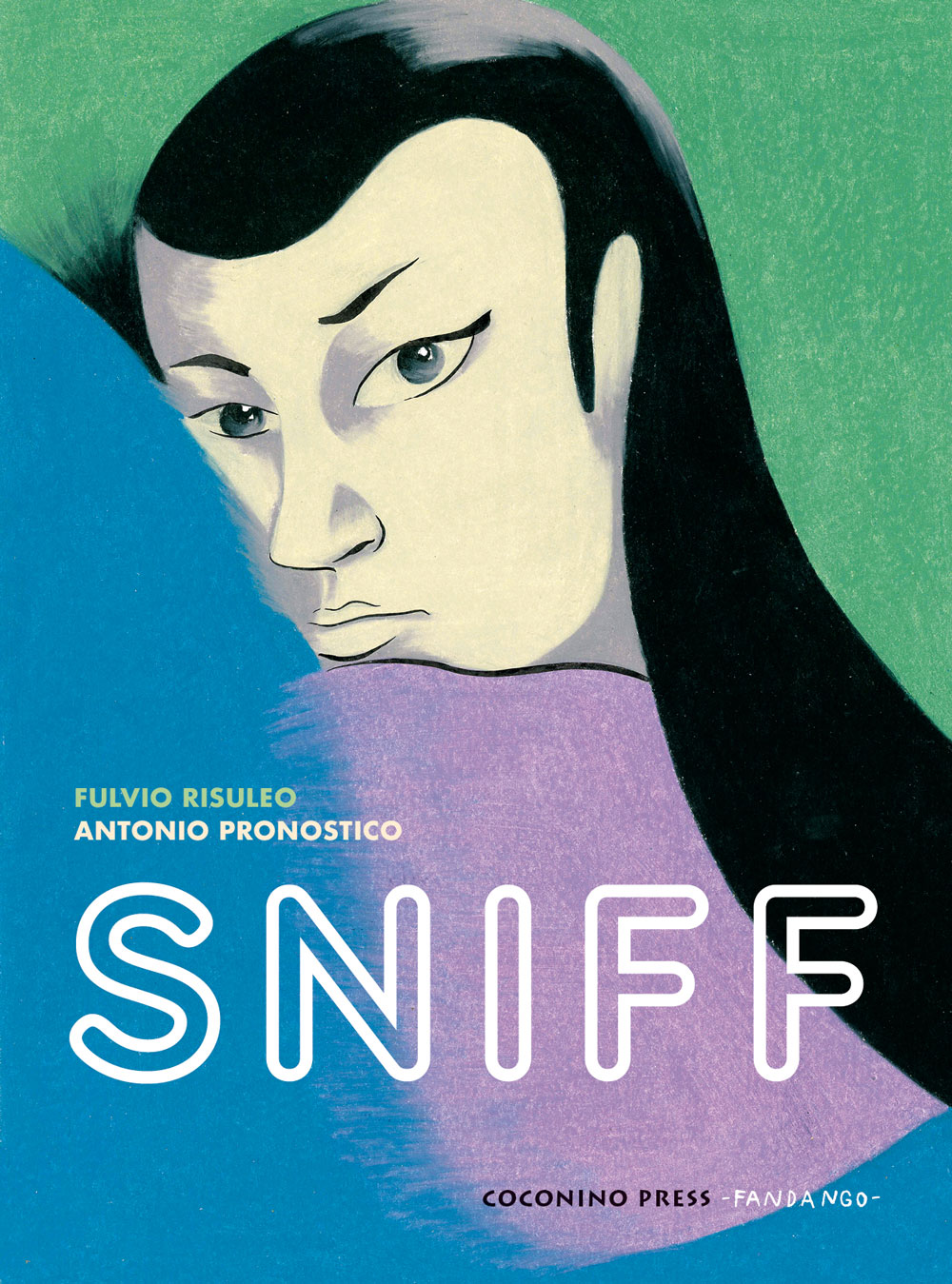 Sniff-Cover-fronte-OK-DEF