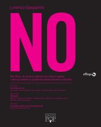 NO_003 copy