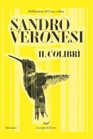 cover-colibri-ok-copia-1