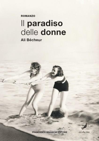 bri_il_paradiso_delle_donne_389_1_tmb