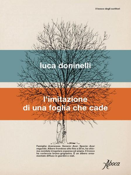 ibds_doninelli_imitazionefogliacade