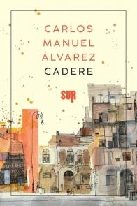 SURns37_Alvarez_Cadere_cover-409x617