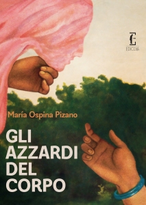 Azzardi_COVER