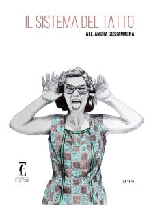 Costamagna.ok_.1