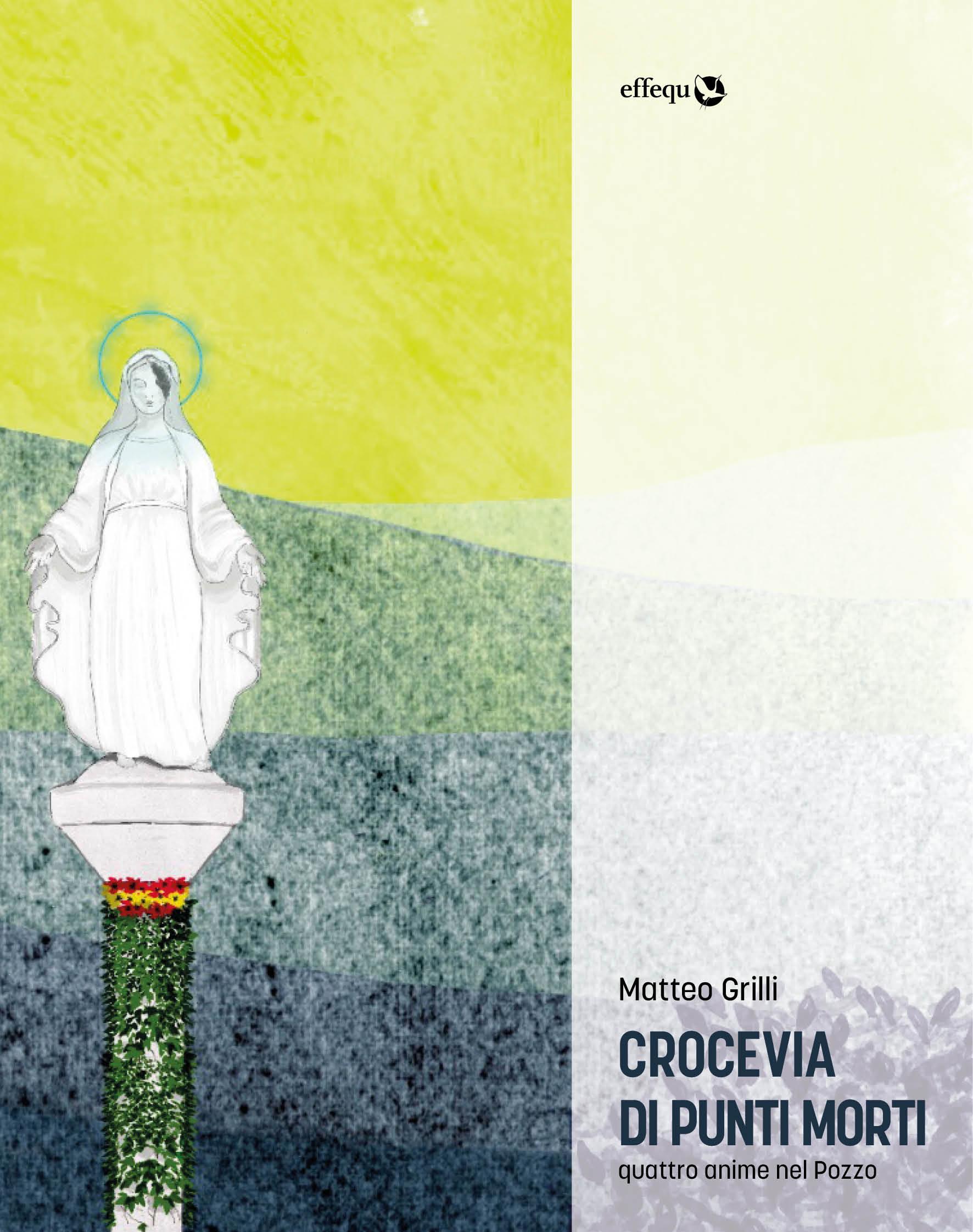 CroceviaDPM_copertina