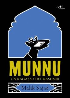 MUNNU_web