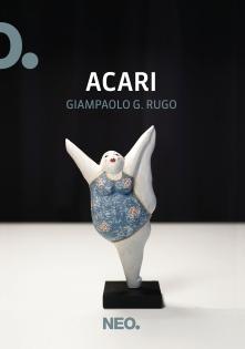 Acari_copertina.indd