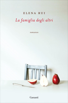 Famiglia-copertina