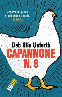 BIGSUR54_Unferth_CapannoneN.8_cover