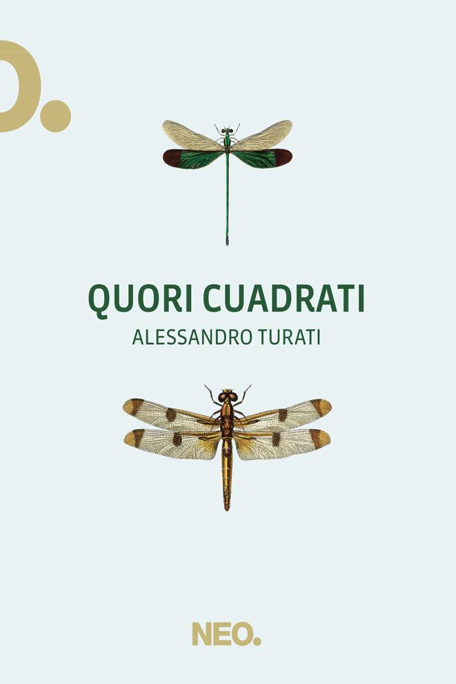 copertina_Turati_QuoriCuadrati.indd