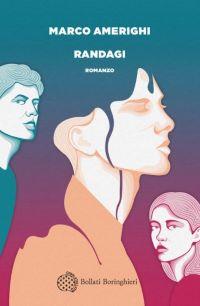randagi-copertina